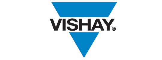 Vishay Intertechnology