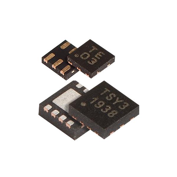 TSYS03 Digital Temperature