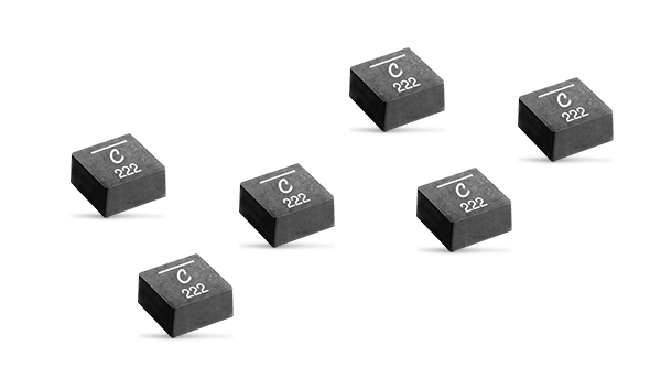 >Coilcraft XFL5030 Series Shielded Power Inductors
