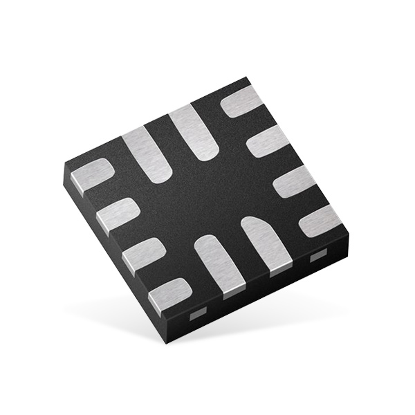 FUSB303 Autonomous USB Type−C Port Controller with I2C & GPIO Control