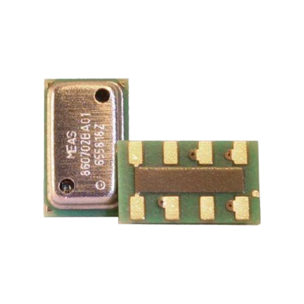 MS8607-02BA01 PHT Combination