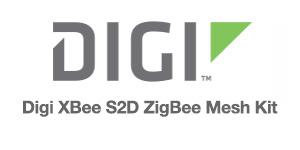 Digi Prize