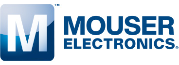 Mouser Electronics - Electronic Components Distributor
