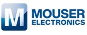 mouser.com