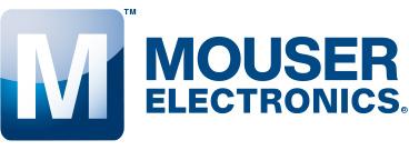 Mouser Electronics - mouser.com