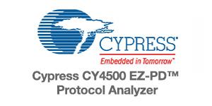 Cypress Prize