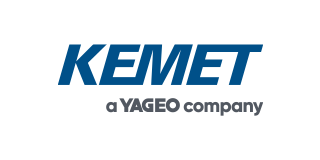 KEMET Electronics