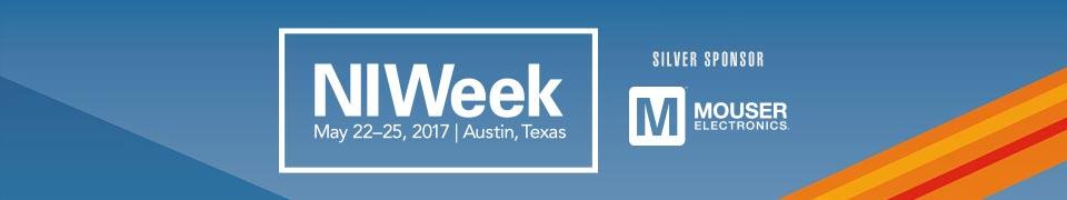 NI Week 2017