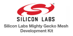 Silicon Labs Prize