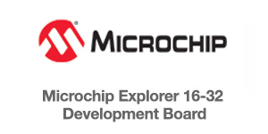 Microchip Prize