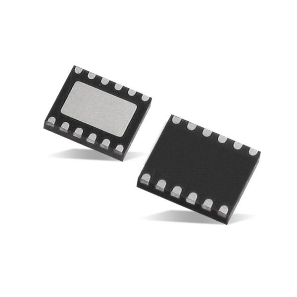 LTC2865 Low Power, 20Mbps or 250kbps RS485/RS422 Transceiver