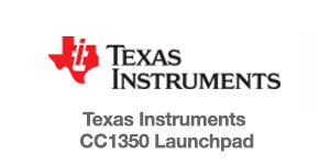 Texas Instruments Prize