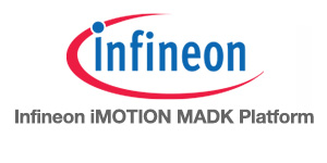 Infineon Prize