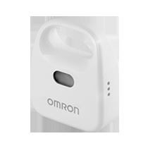Omron Environment Sensor Giveaway