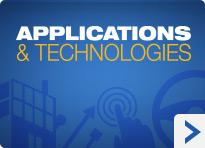Applications & Technologies